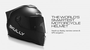 skully-ar-1-a-smart-motorcycle-h