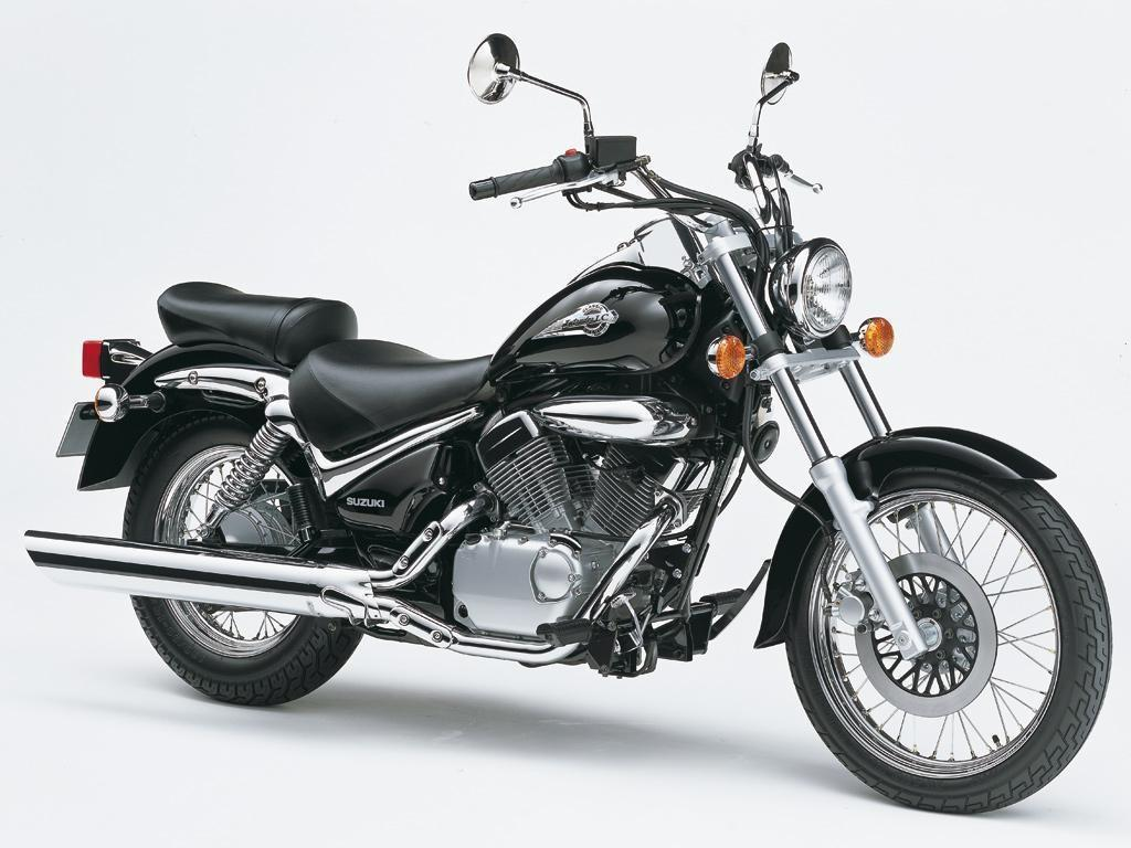 choppery 125 wszystkie motocykle 125 choppery 125. Black Bedroom Furniture Sets. Home Design Ideas
