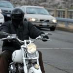 motocykle-ubezpieczenia