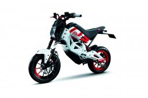 Suzuki-Extrigger-elektryczny-motocykl-suzuki